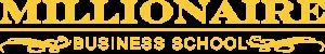 EverLesson Logo