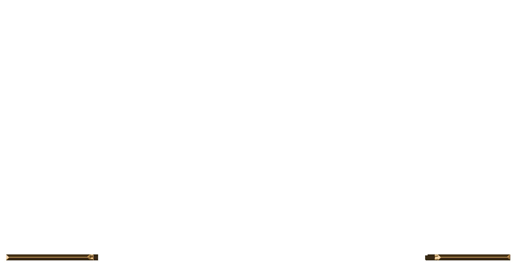 EverLesson
