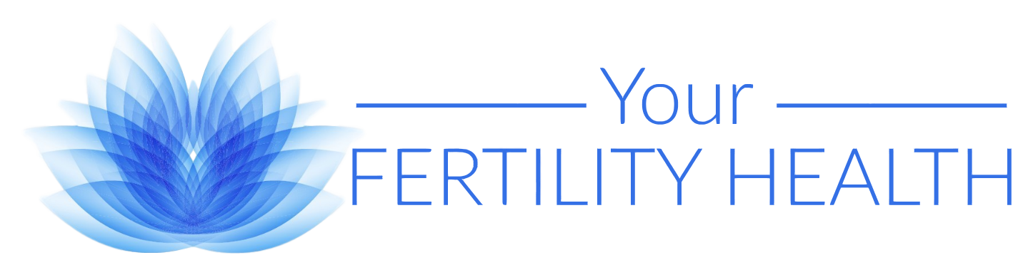 maintaining your fertile health refadoc Blood type o linked to fertility problems why dad's health matters find your most fertile days.