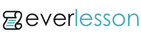 EverLesson Logo